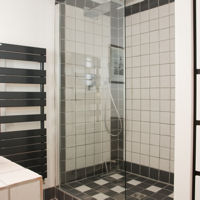 Object moved - Deco douche italienne ...