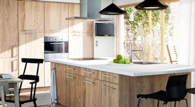 Model Cuisine Ikea Images