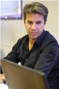 Frédéric Moréno