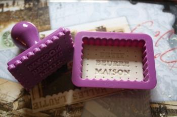 fabriquer des porte couteaux petits beurre. Black Bedroom Furniture Sets. Home Design Ideas