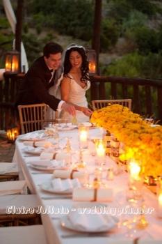 le destination wedding une nouvelle tendance chez les mari s. Black Bedroom Furniture Sets. Home Design Ideas