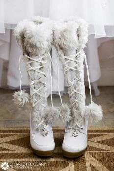Se marier le 31 d cembre les avantages et les for Decoration 31 decembre