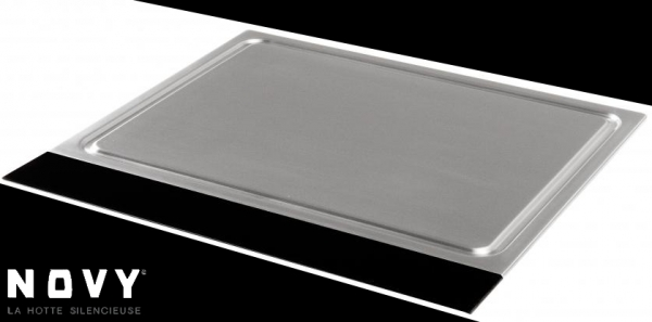 teppanyaki pour plaque induction ustensiles de cuisine. Black Bedroom Furniture Sets. Home Design Ideas