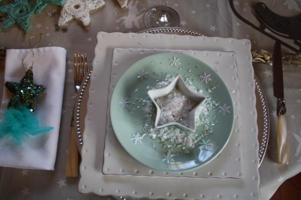 une table festive et un conte pour la nouvelle ann e. Black Bedroom Furniture Sets. Home Design Ideas
