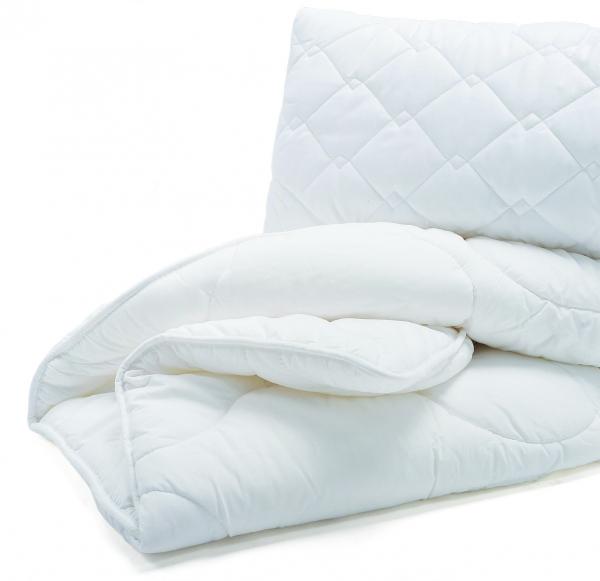 couette et chaleur l indice qu il vous faut. Black Bedroom Furniture Sets. Home Design Ideas
