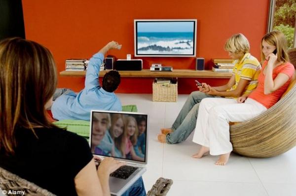 d co du salon le style maison de famille la loupe. Black Bedroom Furniture Sets. Home Design Ideas