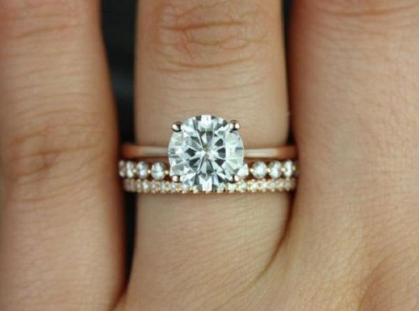 15 demandes en mariage originales - Demande en mariage originale par une femme ...