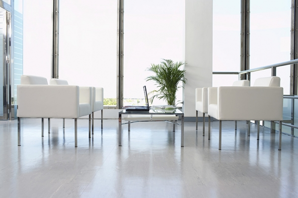 le home staging pour embellir un bien immobilier. Black Bedroom Furniture Sets. Home Design Ideas