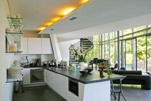 comment choisir son plan de travail. Black Bedroom Furniture Sets. Home Design Ideas