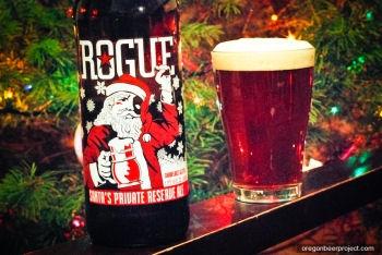 bière de noel D'où vient la tradition des bières de Noël ? bière de noel