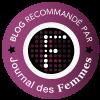 Déco, le magazine décoration du Journal des Femmes : aménagement intérieur, tendances, objets, idées déco, design...