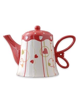 65 id es cadeaux pour la saint valentin tea time romantique - Idees cadeaux saint valentin pour les romantiques ...